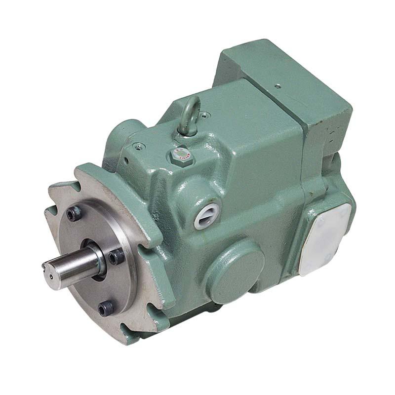 Yuken A70-FR01CS-60 Variable Piston Pump