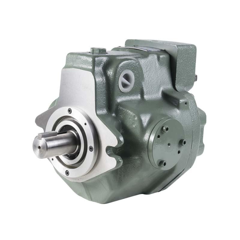 Yuken A56-F-R-01-H-K-32  Variable Piston Pump