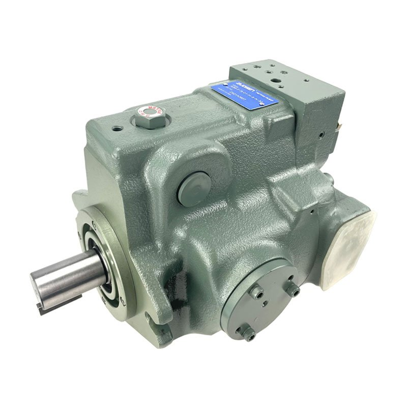 Yuken A37-F-R-01-H-S-K-32 Variable Piston Pump