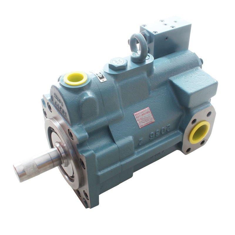 HHPC P70-A3-F-R-01 Variable Piston Pump