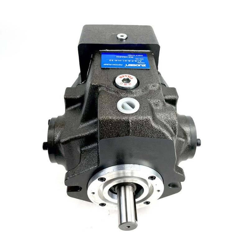 Yuken-hydraulic-pump-A16-F-R-01-H-K-325