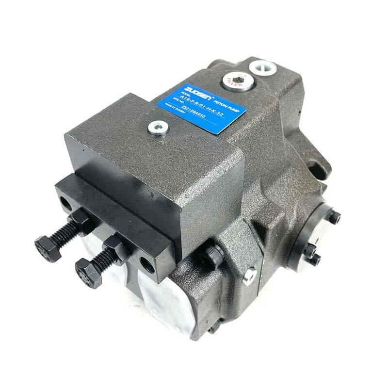 Yuken-hydraulic-pump-A16-F-R-01-H-K-322