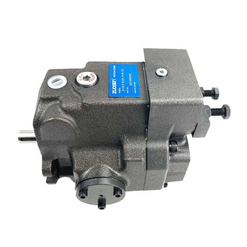 Yuken-hydraulic-pump-A16-F-R-01-H-K-324