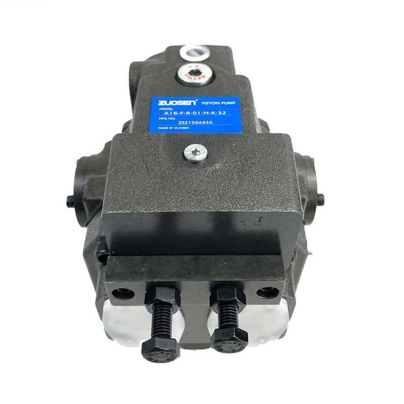 Yuken-hydraulic-pump-A16-F-R-01-H-K-323