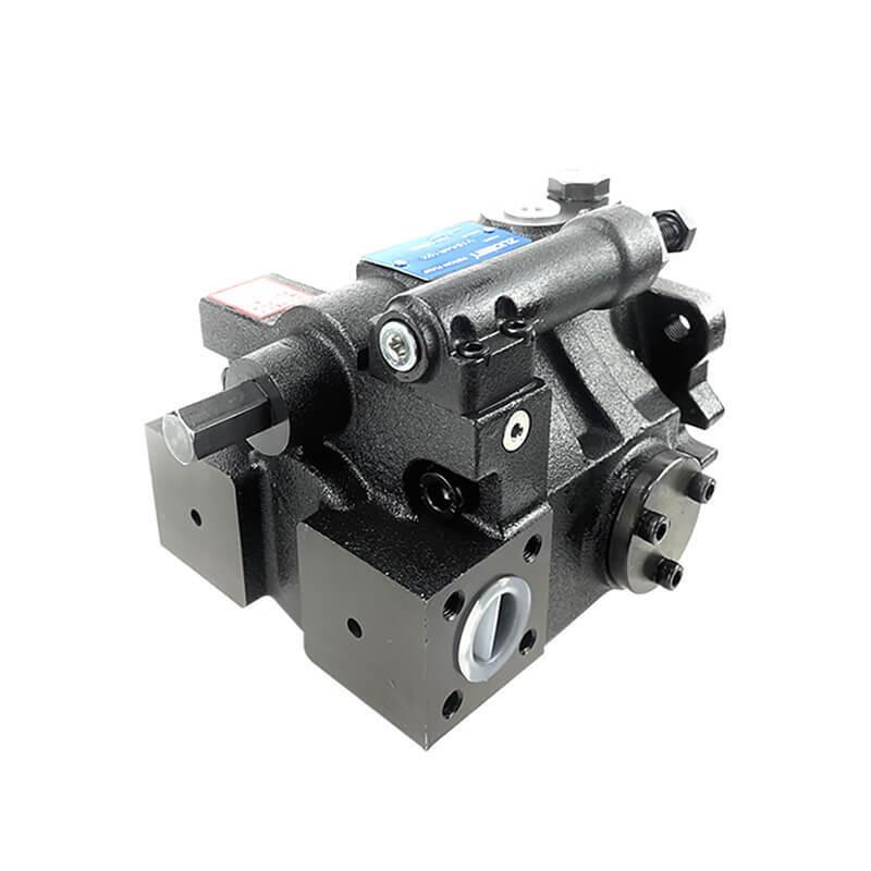 YEOSHE hydraulic pump V15A4R10X1