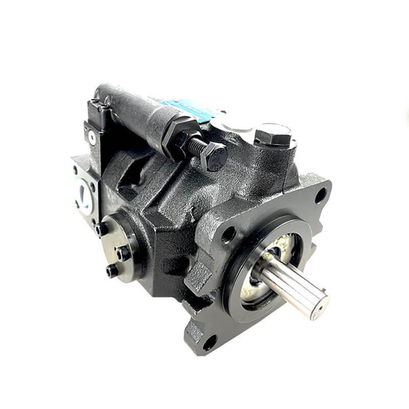 YEOSHE hydraulic pump V15A4R10X2