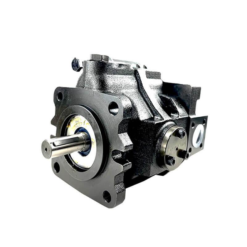 YEOSHE hydraulic pump V15A4R10X4