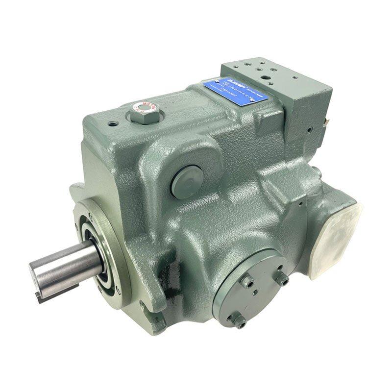 Yuken-hydraulic-pump-A37-F-R-01-B-S-K-32