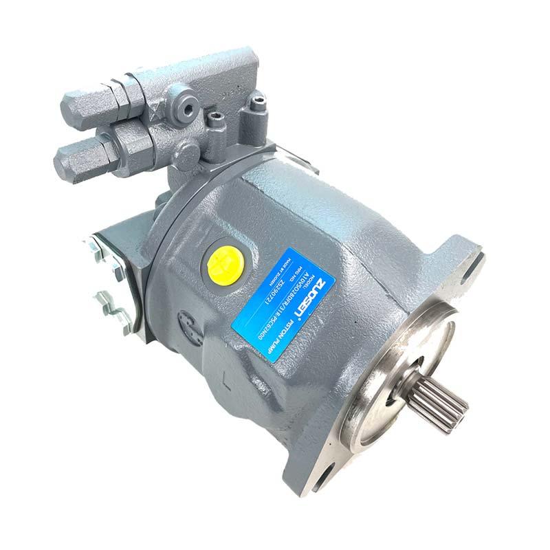 A10VSO28DFR1/31R-PPA12N00 (R910910590)