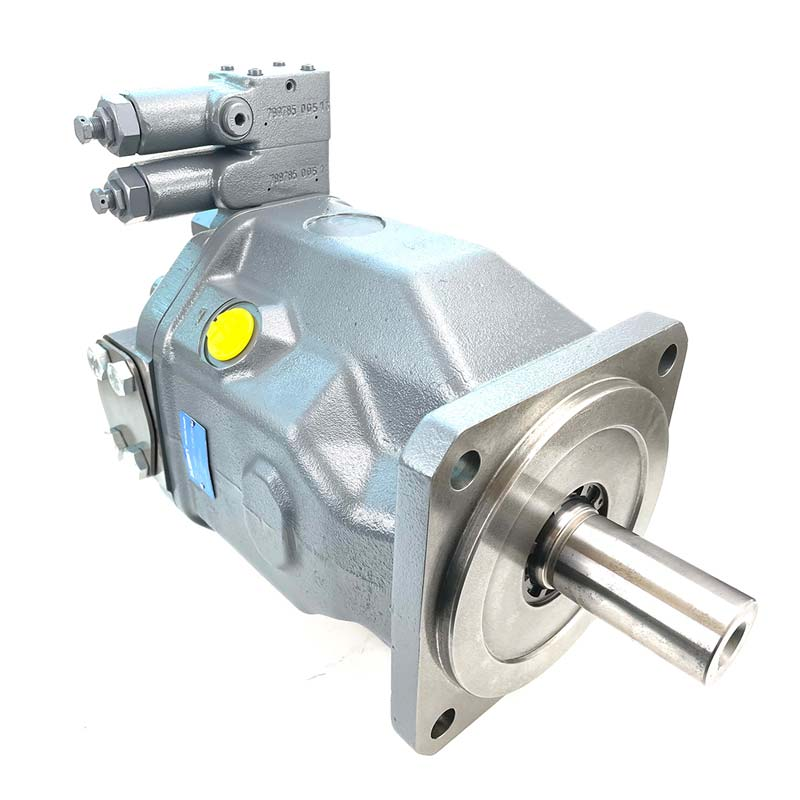A10VSO140DFR1/31R-PPA12N00 Piston Pump