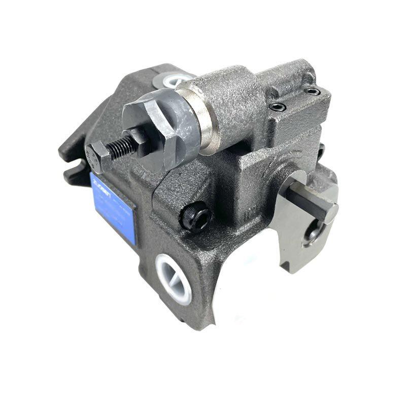 Yuken hydraulic pump AR16-FR01CS-221