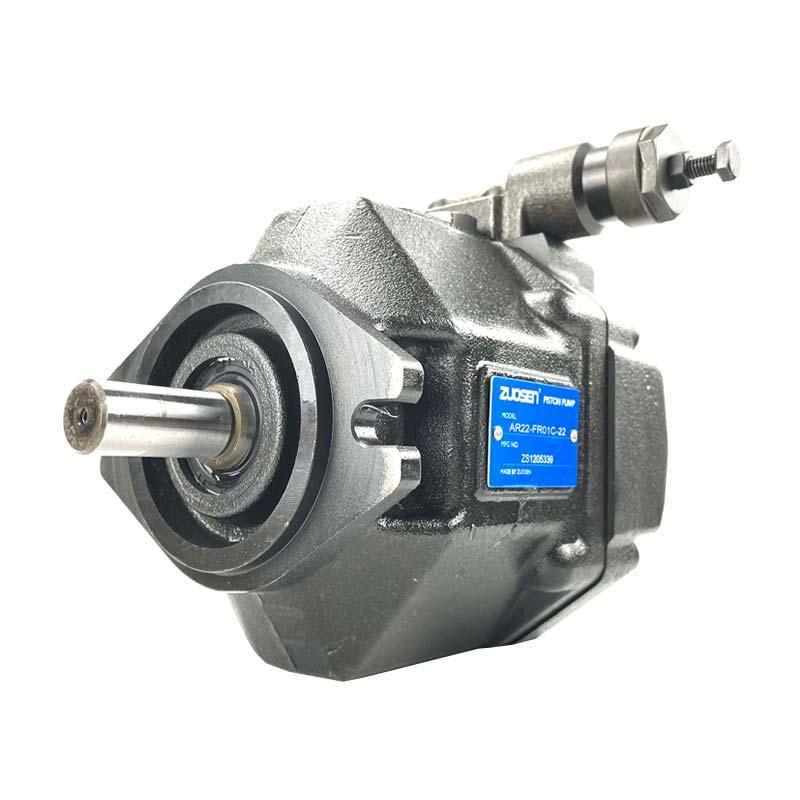 AR22-FR01B-22 Variable Piston Pump