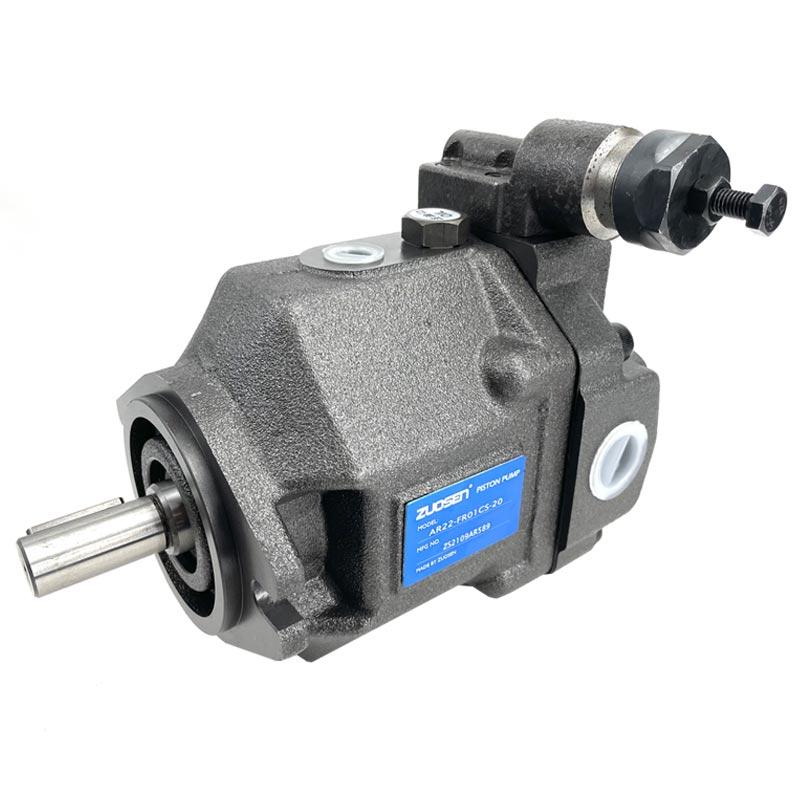 AR22-FR01CS-20 Variable Piston Pump