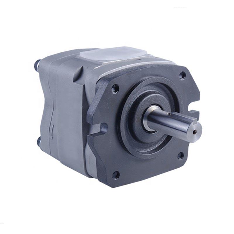 IPH-6B-100-11 Internal Gear Pump