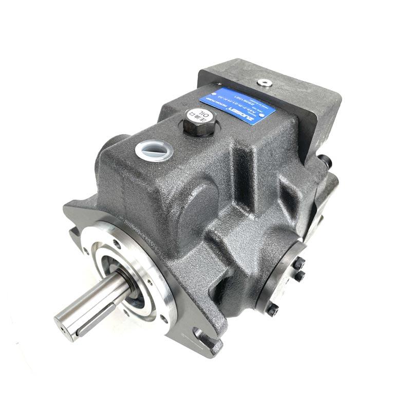 Yuken A45-F-R-01-H-K-32 Variable Piston Pump