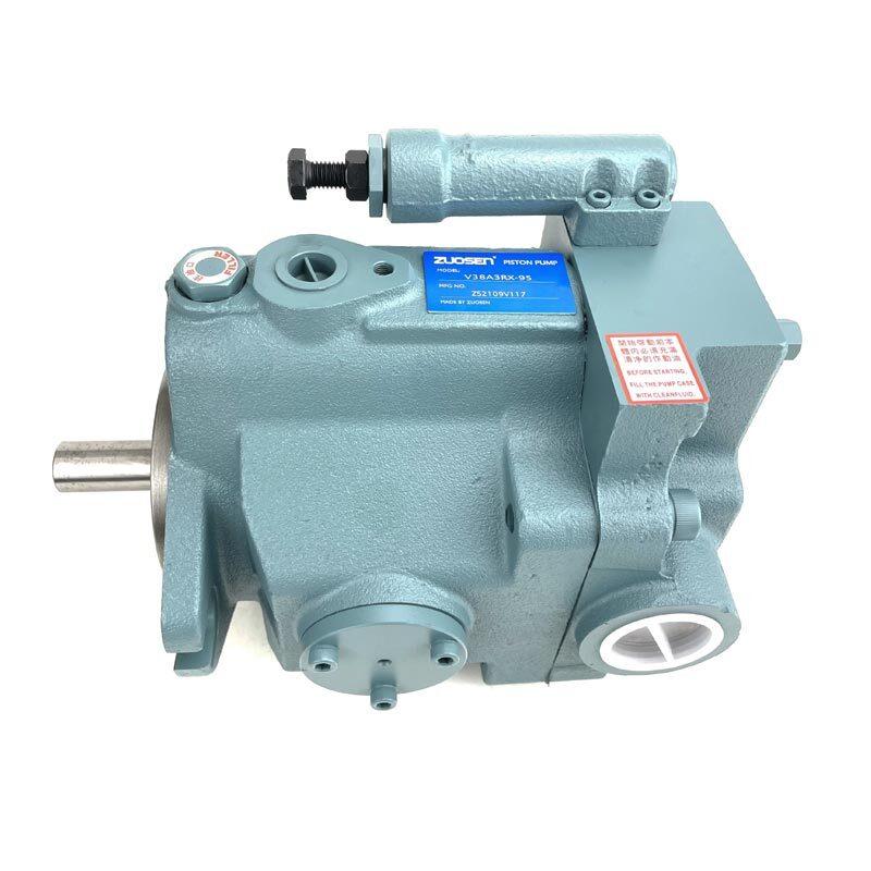 DAIKIN hydraulic pump V38A3RX-952