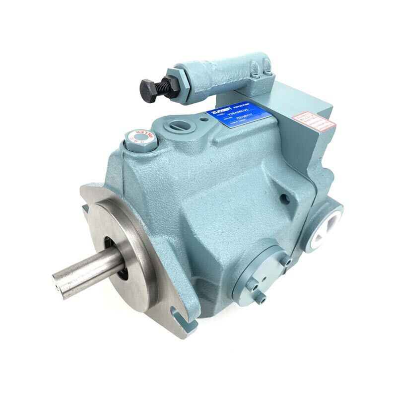 DAIKIN hydraulic pump V38A3RX-955