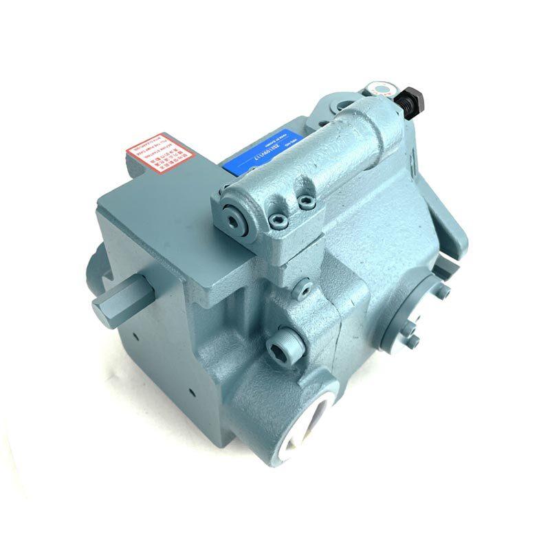 DAIKIN hydraulic pump V38A3RX-954