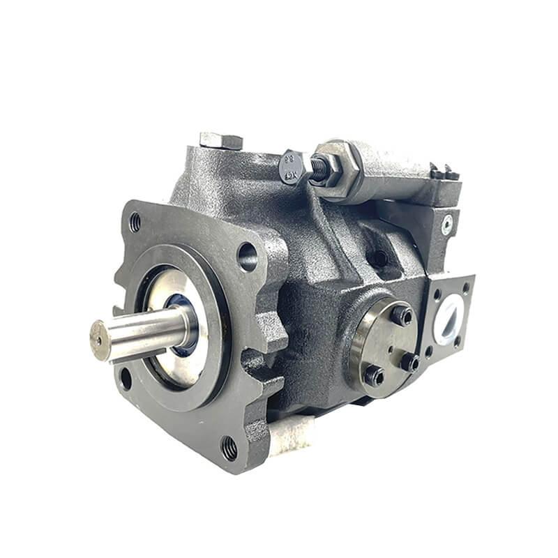 YEOSHE V15A2L10X Hydraulic Piston Pump