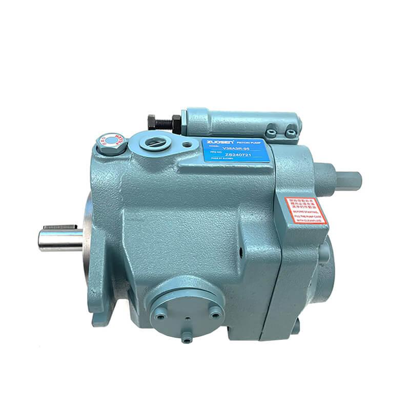 DAIKIN V38A3R-95 Hydraulic Piston Pump