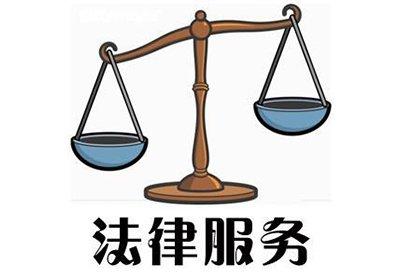 贪污受贿罪辩护