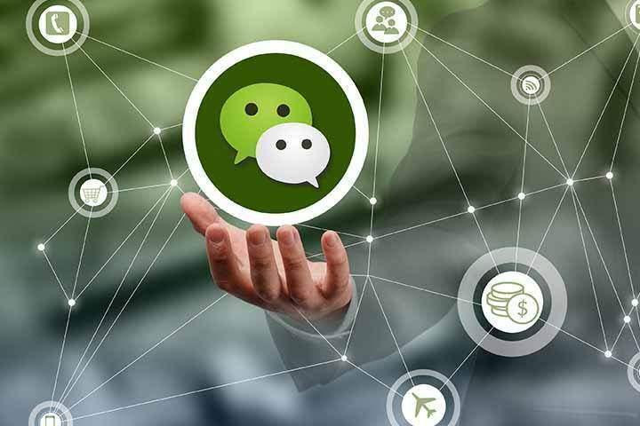 crm管理软件能够帮助企业维系客户关系