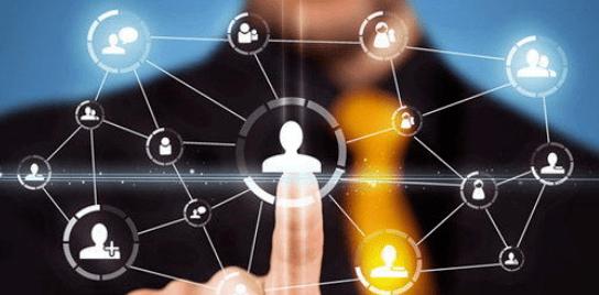企业必备企业微信管理软件