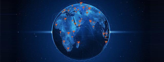 企业微信如何连接微信功能升级