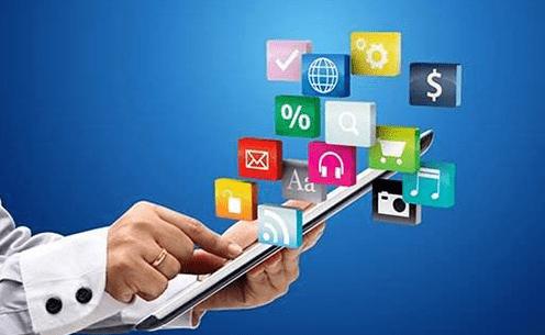 企业微信管理软件可靠吗