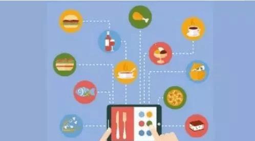 微信crm管理系统如何帮助企业管理客户