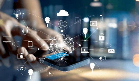 如何发挥微信管理系统更大的功效