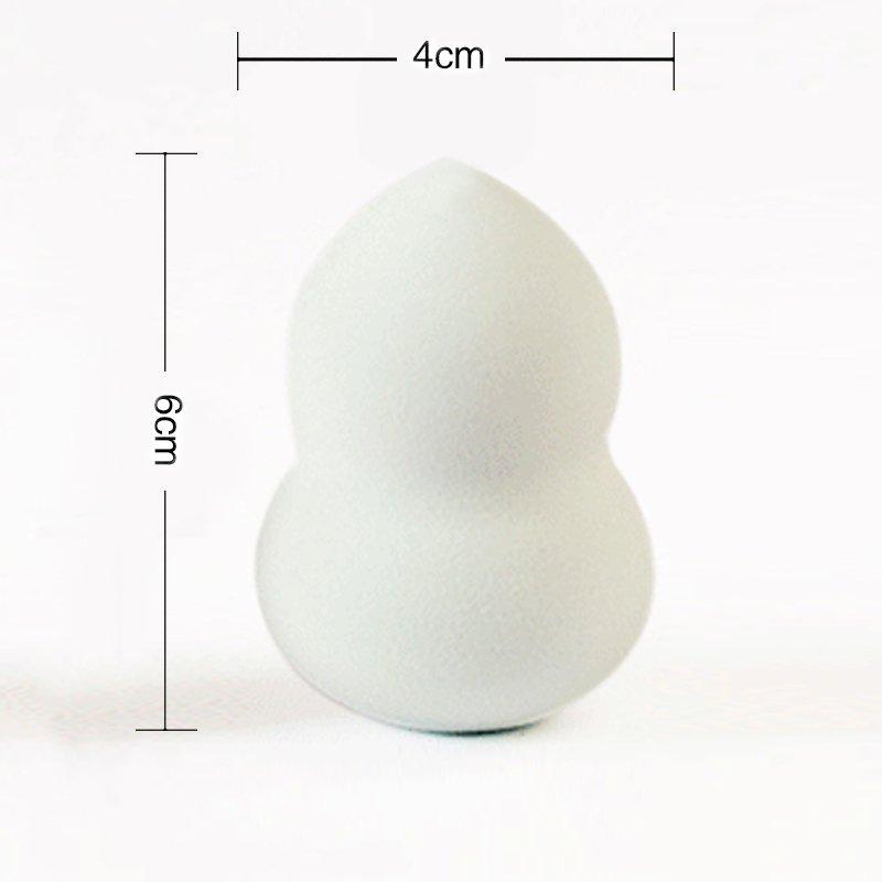 葫芦美妆蛋 葫芦粉扑 葫芦化妆蛋