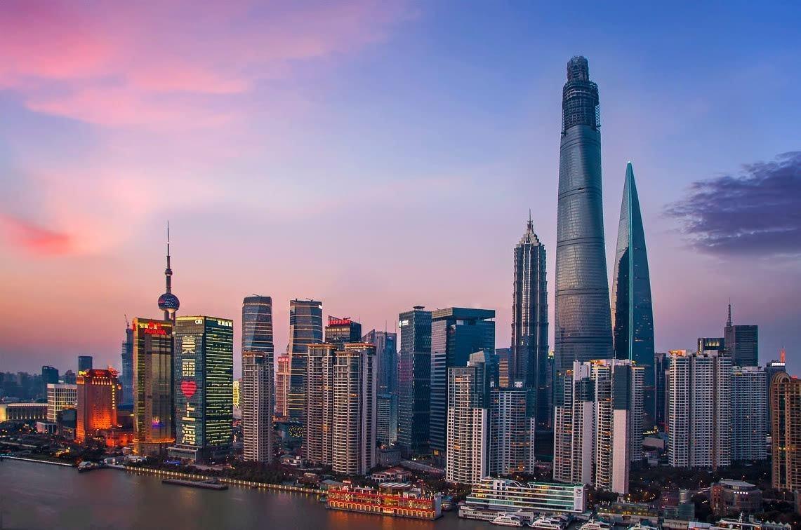 2020深圳宝安低学历升本科总共学几科目,哪家机构正规靠谱
