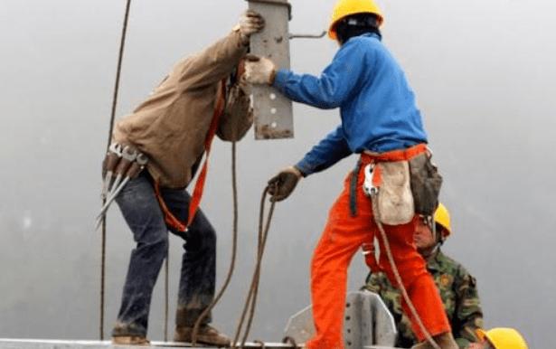 建筑电工证办理条件