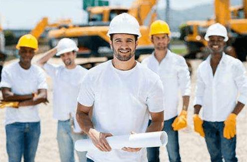 建造师考试