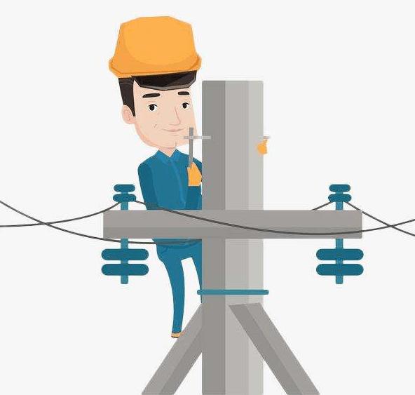 深圳市建筑电工证报名考证培训机构