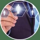 武汉企业管理培训中心课程