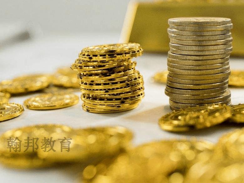 深圳入户福利