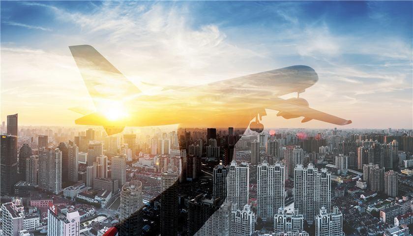 2021年深圳入户