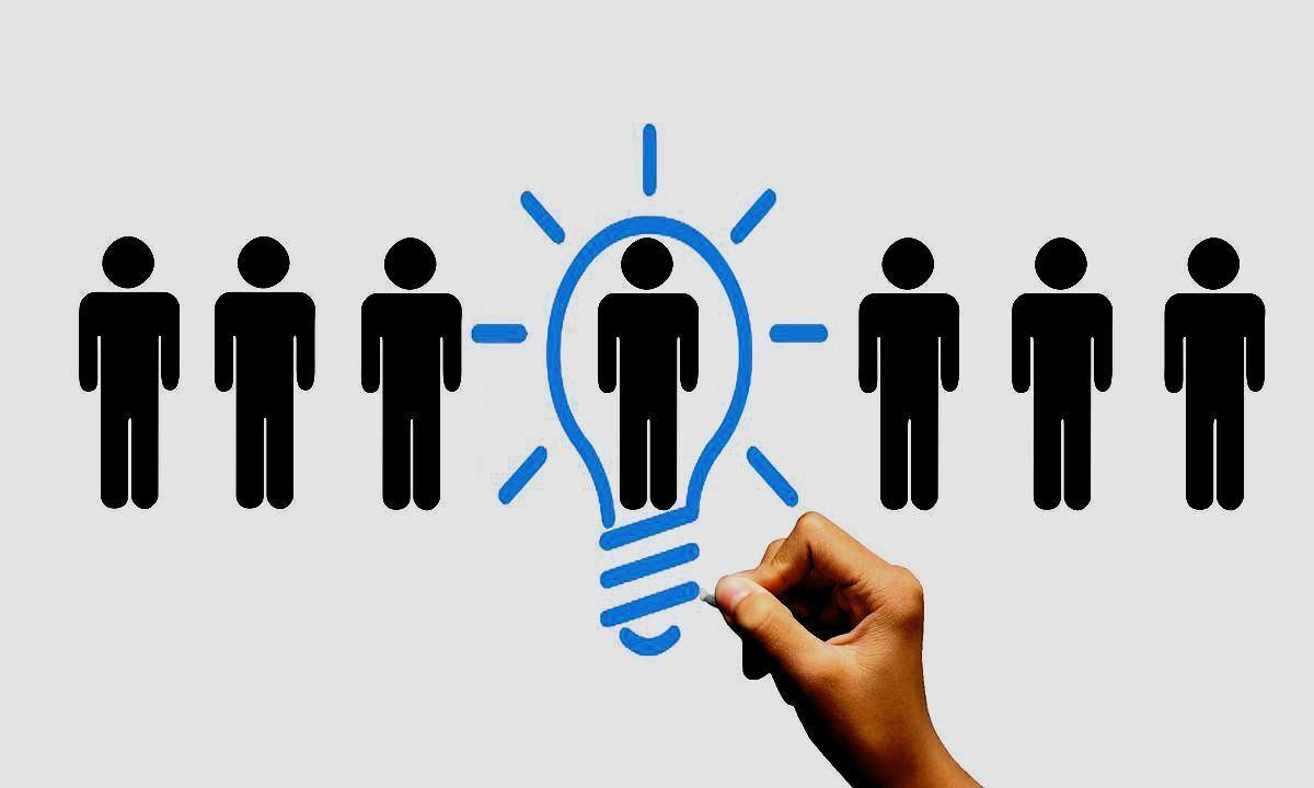 2020年入户深圳调干、调工、招工的区别是什么?如何选择?