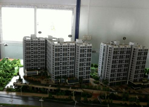 买不起房,深圳户口就是废纸一张?2021年深户有何用?