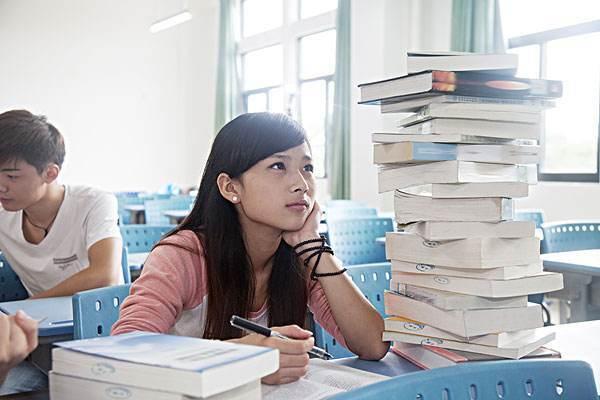 2021高学历入深圳户口,能秒批吗?