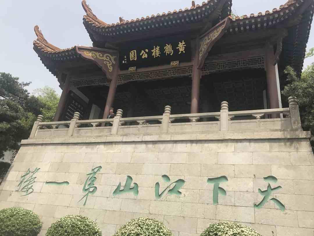 2021年深圳积分入户政策有哪些?需要了解哪些要点?