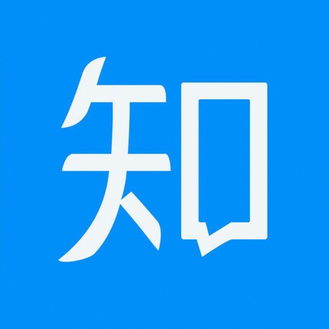 {$productinfo->name}