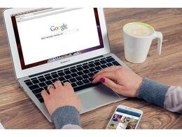 中小企业做品牌推广,注重要做白帽SEO优化