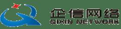 东莞企信网站建设公司
