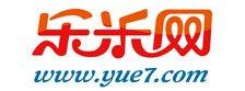 北京卓邦乐米文化传播有限公司