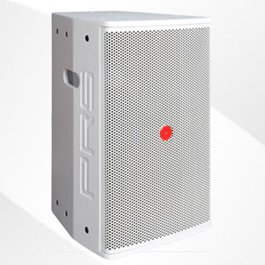 PRS系列音响PRS-2