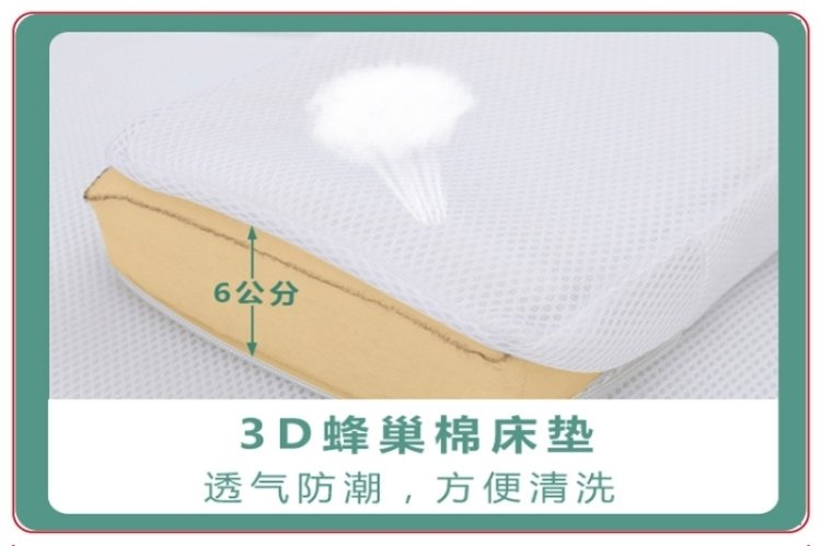多功能护理床供应商联系方式