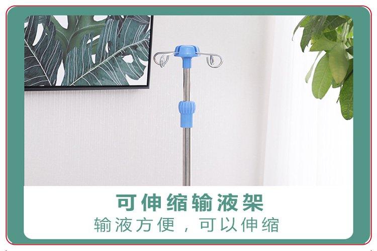 植物人多功能护理床图片价格和使用方法